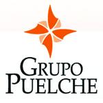 Servicios Puelche Fresh Ltda.