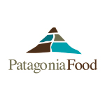 Patagonia Food S.A.