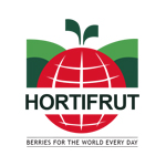 Hortifrut Chile S.A.