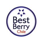 Exportadora Best Berry Chile S.A.