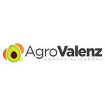 Agrícola Roberto Valenzuela E.I.R.L