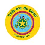Alimentos Interrupción Ltda.