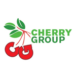Cherry Group Export S.A.