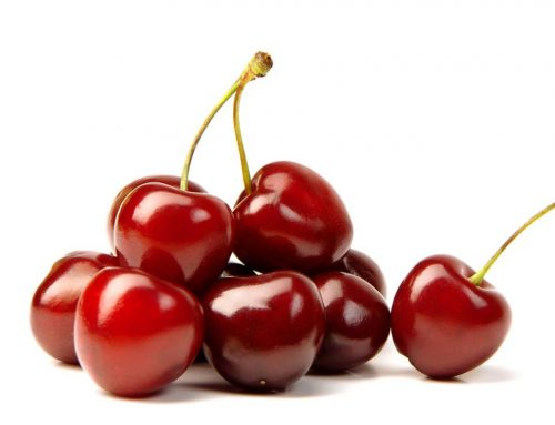 Chile ends its cherry campaign with positive results
