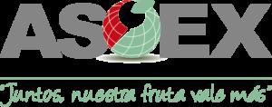 logo-asoex_a