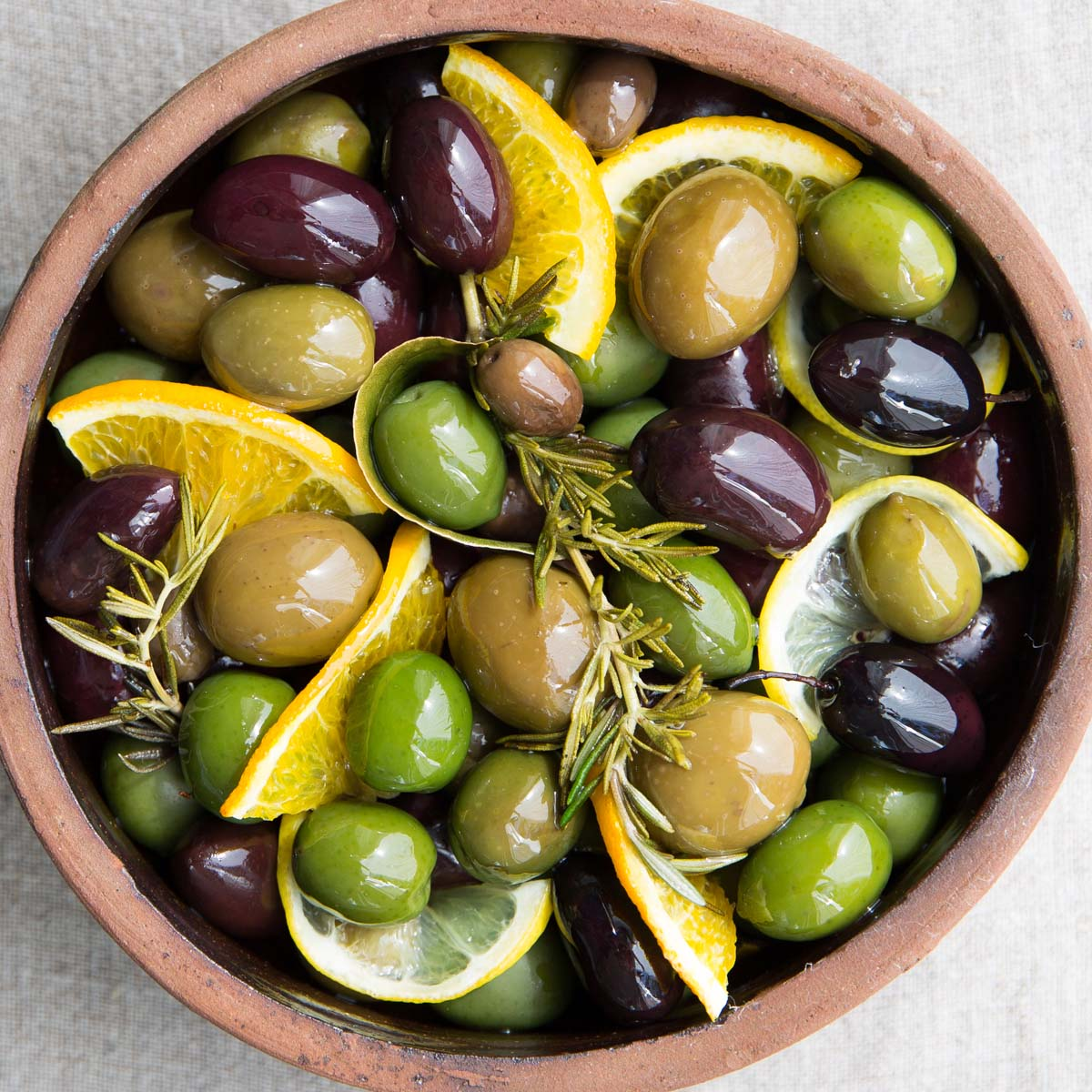 Fruits From Chile | Fruits From Chile