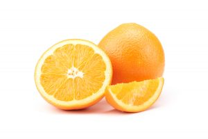 navel orange, Navel Orange, navel oranges, Navel Oranges, orange, Orange, Oranges, oranges