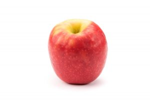 red apple, Red Apple, apple, Apple, Apples, apples, Cripps Pink Apple, Cripps Pink Apples, cripps pink apple, cripps pink apples
