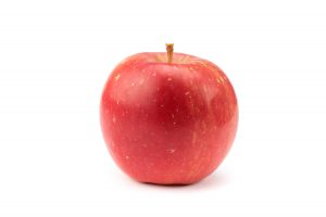 red apple, Red Apple, apple, Apple, Apples, apples, Fuji Apple, Fuji Apples, fuji apple, fuji apples