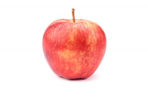 red apple, Red Apple, apple, Apple, Apples, apples, Gala Apple, Gala Apples, gala apple, gala apples