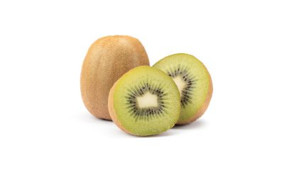 Chilean Kiwifruit Season in Full Swing