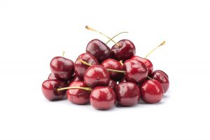 cherry, cherries, Cherry, Cherries