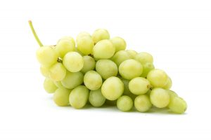grape, grapes, Grape, Grapes, green grapes, Green Grapes