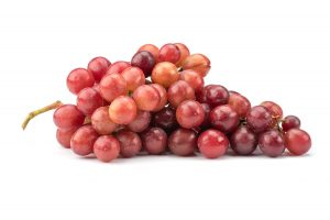 grape, grapes, Grape, Grapes, red grapes, Red Grapes