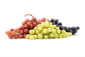 grape, grapes, Grape, Grapes, green grapes, red grapes, black grapes, Green Grapes, Red Grapes, Black Grapes