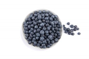 blueberry, blueberries, Blueberry, Blueberries