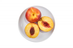 Yellow Nectarine, yellow nectarine, Yellow Nectarines, yellow nectarines, Nectarine, Nectarines, nectarine, nectarines
